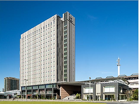 Daiwa Roynet Hotels.png
