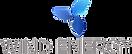 企业微信截图_b7bf56ca-33dc-4bd5-8b13-699234f23