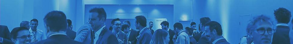 Energy and Sustainability Night2-01(3).j