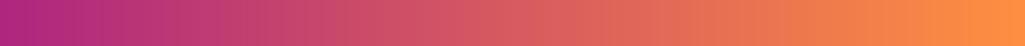 欧洲光网站渐变色_画板 1.png