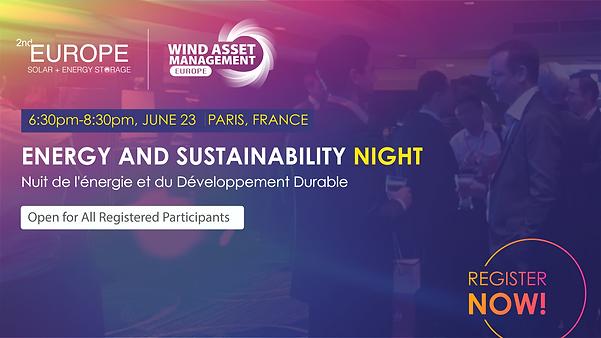 Energy & Sustainability Night.png