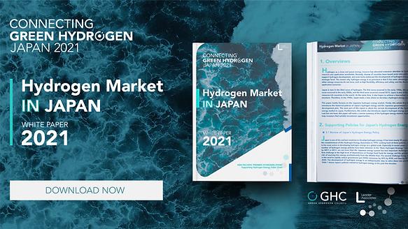White Paper Banner_Japan Hydrogen.png
