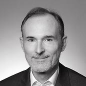 Pierre Mallet