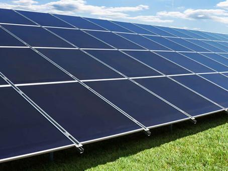IFC HELPS UZBEKISTAN DEVELOP RENEWABLE ENERGY THROUGH PUBLIC-PRIVATE PARTNERSHIP