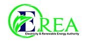 Electricity and Renewable Energy Authority, MoIT