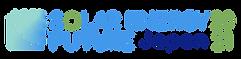SEFJ2021 logo.png