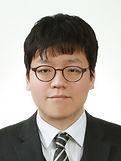 Eung Suk Lee