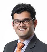 Raghav Koshik
