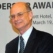 Michael Curtis