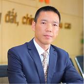 NguyenHoangLong