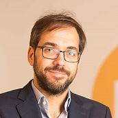Felipe Hernandez Fernandez