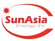 SunAsia - Exhibitor.png