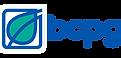 logo-bcpg.png