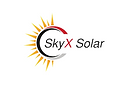SkyX Solar