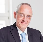 Dr. Benedikt Ortmann