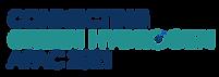 网页Logo-03-03.png