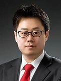 Jungmin Pak