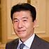 Shinichi Kato