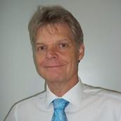 Paul van Lieshout