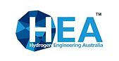 Hydrogen Engineering Australia Pty Ltd