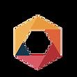 Hexagon_Peak_2_-removebg-preview.png