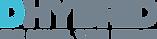 DHYBRID_LogoundClaim_RGB(1).png
