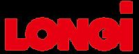 LONGi Logo.png
