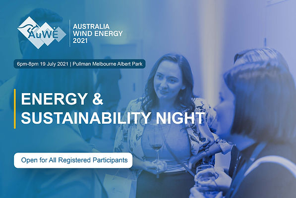 Energy and Sustainability Night-02(3).jp
