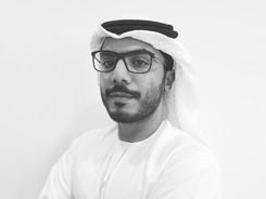 Abdulla Zayed
