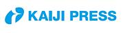 kaiji-press.jpg