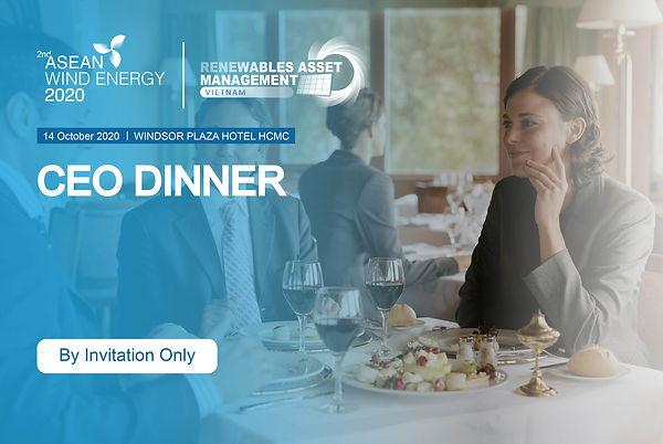 CEO dinner-02.jpg