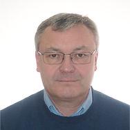 Marcel Suri