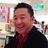 Akihiko Kurashina