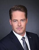 Marc P. Schlatter