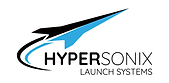 Hypersonix Launch Systems