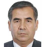 Majid Khodjaev