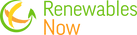 ren logo - color.png