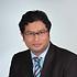 Rohit Nanda