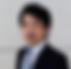 Yasuhiro Ono