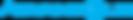 Advantour_logo.png