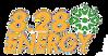 企业微信截图_0f18be70-890f-469e-ac51-643c11d74