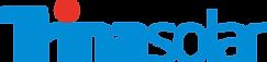 Trinasolar Logo_EN_AI.png