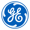 GE(1).png