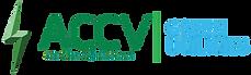 ACCV_Logo.png