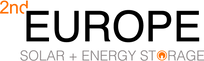 Europe logo.png
