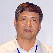Tran Phuong Dong