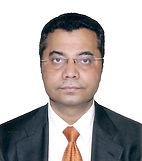Pranab Kumar Sarmah