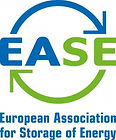 EASE_logo-248x300.jpg