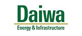 Daiwa Energy & Infrastructure