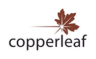 CopperleafLogo_CMYK_Large(1).jpg